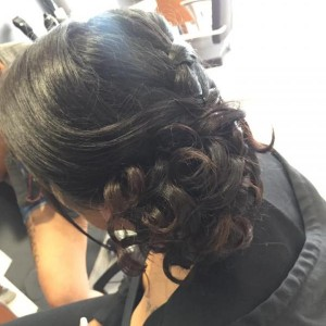 COUPE MARIAGE 1