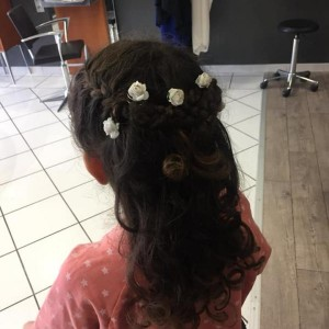 COUPE MARIAGE 2